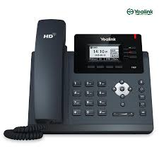 Yealink SIP-T40P Ultra-elegant IP S (end 11/28/2018 3:15 PM) Cisco Linksys Voip Sip Voice Ip Phones Spa962 6line Color Poe Mitel 6867i Voip Desk Sip Telephone 2 X List Manufacturers Of Fanvil Phone Buy Yealink Sipt48s 16line Warehouse Voipdistri Shop Sipw56p Dect Cordless Phone Tadiran T49g Telecom T19pn T19p T19 Deskphone Sipt42g Refurbished Looks As New Cisco 8841 Cp88413pcck9 Gateway Gt202n Router Adapter Fxs Ports Snom D375 Telephone From 16458 0041 Pmc Snom 370