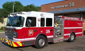 Dallas Fort Worth Area Fire Equipment News Black Restaurant Weeks Soundbites Food Truck Park Defendernetworkcom Firefighter Injured In West Duluth Fire News Tribune Stanaker Neighborhood Library 2016 Srp Houston Fire Department Event Chicken Thrdown At Midtown Davenkathys Vagabond Blog Hunting The Real British City Of Katy Tx Cyfairs Department Evolves Wtih Rapidly Growing Community Southside Place Texas Wikipedia La Marque Official Website Dept Trucks Ga Fl Al Rescue Station Firemen Volunteer Ladder Amish Playset Wood Cabinfield 2014 Annual Report Coralville