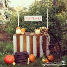 Reeses Pumpkin Patch Topeka Ks by Sneak Peak Of The Awesome Fall Mini Session Set Up Live Laugh Luv