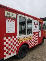 100 Buttermilk Food Truck Verlasso Road Trip Verlasso