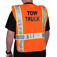 ANSI Class 2 Vest With LED Lights TOW TRUCK - Majestic Fire Apparel Ansi Class 2 Vest With Led Lights Tow Truck Majestic Fire Apparel Wireless Remote Strobe Light Vehicle Emergency For Car Need Lights Youve Come To The Right Place Tow Truck Leds Avian Eye Tir 3 Watt Bar 55 In Light Cyan Soil Bay 88 47 Beacon Warn Thundereye Low Profile Magnetic Roof Mount Cstruction Warning Semi Pickup Auto 2x12 V24 V Led Side Marker Cahaya Submersible Oval Lightbar For Vehicles Trucks Mini Hitch Running Dual Brake Signal Function Suv Cheap Find Round And Trailer 4 Braketurntail W
