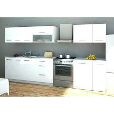 cuisine blanc laqué pas cher meuble cuisine blanc laque pas cher he table top amazing u