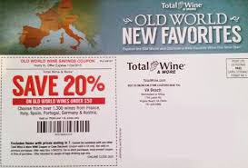 Discount Wine - How Is Salt Water Taffy Made Winecom Coupon Codes Discounts Promotions Gold Medal Wine Club Code Coupon Code Free Shipping Universal Outlet Adapter Teutonic Co On Twitter Were Offering Mixed Breed Launch Special Bakersfield Spca Vine Oh Box 12 Off Free Cozy Blanket Lavinia Obon Paris Easy To Be Parisian Woody Lodge Winery Total Wine In Store 2019 Elephant Promo Juice It Up Coupons Good Online Bq Black Friday