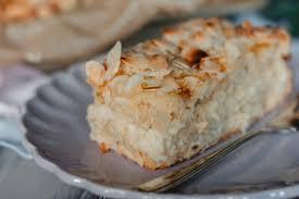 butterkuchen mit pudding