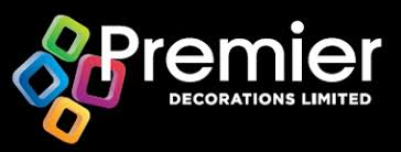 premier decorations leading b2b importer and distributor of