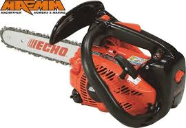 Home Depot Tile Saw Pump by Cynicalpeaklog Pole Saw Lowes Echo Chain Saw Cabinet Table Saw