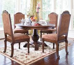 Ortanique Dining Room Furniture by Dining Room Furniture Dining Room Tables The Classy Home