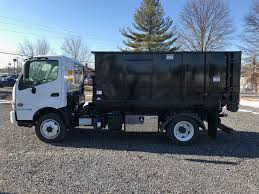 HINO MED & HEAVY TRUCKS FOR SALE Hook Lift Truck Suppliers And Manufacturers At Hooklift Trucks For Sale Mack Daycabs In La Hooklift Trucks For Sale Used On Buyllsearch Equipment For Peterbilt 337 Lifts Charter Sales Youtube 2014 Freightliner M2106 Bailey Western Star 2018 M2 106 Cassone In Tennessee New 2016 F550 44 Demo Northland Available To Start Royal Volvo Fmx13_hook Lift Trucks Year Of Mnftr 2017 Price R 2 808 423