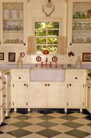 stupendous country kitchen sinks with two handle bridge side