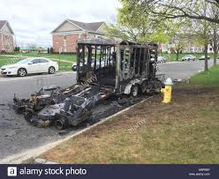 Aftermath Of A Landscaping Truck That Caught Fire In A Residential ... How To Care For Your Lawn Yourself Custom Built Spray Trucks Cci Zspray Tree Truck Chevy Pickup Wrap Business In Northampton Pa Orlando Used Lawn Landscape Trucks Florida Tiger Time Times And Tra Flickr Super Success Story By Gamep At Georgia Tech 12 W X 78 L 1250 Lb Capacity Alinum Straight Fixed Ramp With Treads Pack Of 2 Kansas City Service Janssen About Us Rockland Countys Premier Care Company Pin Lasting Memories On Landscape Pinterest Online Only Auction Tools Trailers Mower More Dump Bed Inserts For Sale Ajs Trailer Center