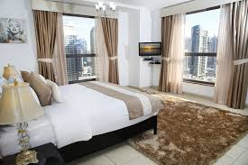 Serviced Apartments In Dubai | Dorra Bay 3 Bedroom | Hometown Spacious Room In 6bedroom Apartment Dubai Marina Ref Top 5 Properties To Rent This Month Are You Looking For A Rent An Apartment Uae Hotels Villas Furnished Apartments Self Catering And Serviced Dorra Bay 3 Bedroom Hometown Studio For Al Th15remraam Trendy Dtown Sevenskysae Affordable Small Inspiring Home Serviced Apartments