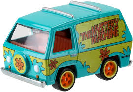 Buy Hot Wheels Retro Entertainment Scooby Doo Mystery Machine In ... Monster Jam Smashes Into Wichita For Three Weekend Shows The This Badass Female Truck Driver Does Backflips In A Scooby Doo Team Scream Trucks Wiki Fandom Powered By Wikia Ford E150 Gta San Andreas Photos Truck Tour Ignites Matthew Knight Arena Uwire Buy Planet X Mystery Machine Building Blocks Hot Wheels 2017 Monster Jam W Recrushable Car Scbydoo Mj Dog Andrews Lego World Kidsfest Louisville Ky 652016 Nicole Johnson Nabs 1st Horsepower Heels Playset And Fred Figure Toy New Truck Jeromekmoore On Deviantart Mansion Finds Robin Batman Legos With