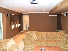 Affordable Basement Ceiling Ideas by House Plan Cheap Basement Flooring Ideas Unfinished Basement