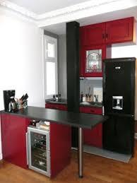 cuisine 6m2 éléon conseil en rénovation décoration intérieure