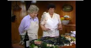 la cuisine de maite maïté et anguille scène culte de la cuisine des