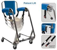 Medicare Lift Chair Reimbursement Form by Body Up Evolution Transfer Lift Chair Bu1000 Bu2000