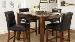 kitchen brilliant ideas value city furniture dining table
