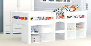 une chambre pour deux enfants chambre pour deux enfants une chambre pour fille et garaon chambre