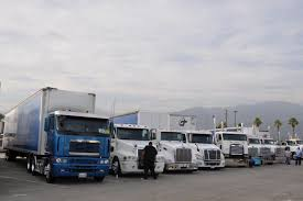 Gardner Trucking | GT | Pinterest Gardner Trucking Gt Pinterest Koch Trucking Pays 5000 Orientation Bonus Inrstate 5 South Of Tejon Pass Pt Atlas Company Llc Driver Recruitment Video Youtube Prime S80huc Ew Grandson Live 2016 Andys Top Largest Companies In The Us Western Express Offers Online Truck Traing Institute Freightliner Flb Cabover Flickr Chino Ca B Lucky Trucking Bakersfield