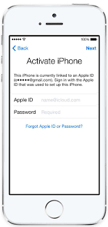 15 best Bypass iCloud Lock iPhone images on Pinterest
