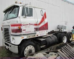 1980 International Transtar II Cab Over Semi Truck | Item 52... Cab Over Intertional For Sale In Montegobay St James Trucks New Altruck Your Truck Dealer Westway Sales And Trailer Parking Or Storage View Cabover For Sale At American Buyer Uncventional 1975 Conco Transtar 4100 Truck Isuzu Ct Ma 1973 Intertional 4070 In Worthington Minnesota Cabover Kings 1958 White Rollback Custom Tow 9700 2018 Pinterest Exterior Visor