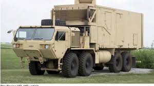 8-Wheel Military Truck With Laser In The Works - YouTube M35 Series 2ton 6x6 Cargo Truck Wikipedia Truck Military Russian Army Vehicle 3d Rendering Stock Photo 1991 Bmy M925a2 Military Truck For Sale 524280 Rent Stewart Stevenson Tractor M1088a1 Kosh M911 For Sale Auction Or Lease Pladelphia News And Reviews Top Speed Ukraine Can Acquire Indian Military Trucks Defence Blog Patent 1943 Print Automobile 1968 Am General M35a2 Item I1557 Sold Se M929a2 5ton Dump Heng Long Us 116 Rc Tank Legion Shop