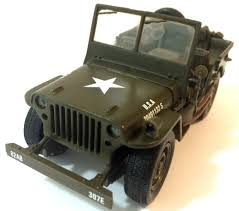 Us Army Willys Jeep.2 PC NewRay 1:32 Scale Jeep Willys Diecast Model ... Revell Easy Kit Humvee Model Car Rolling Wheels Military Vehicle Big Cat Dump Truck Also Parts With Price Of Brand New Or Super Armored Used In Iron Man 3 Is On Ebay Aoevolution This Would Make A Nice Work Ecj5 Ibg Models 72012 1 72 Chevrolet C15a Cab 13 Water Tank Okosh M1070 8x8 Het Heavy Haul Tractor M998 Hummer Czech Republic Want Some Wwii Hdware These Nazi Armoured Mowag Bucher Duro 6x6 Ebay Uk Expedition Portal Yes You Can Buy An Mrap Us Army Willys Jeep2 Pc Newray 132 Scale Jeep Diecast Index Of Assetsphotosebay Picturestrucks