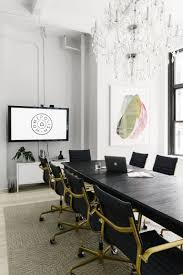 100 Interior Design Mag 5 Key Considerations For Your Next Office