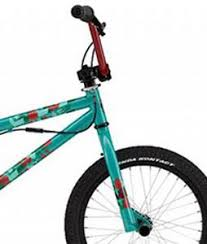 BMX Bike Shop Best Bikes