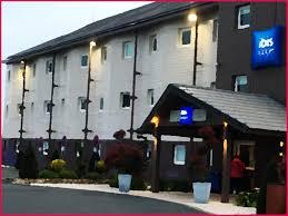 chambres d hotes dives sur mer chambre d hotes cabourg 252638 chambre d hotes cabourg frais hotel