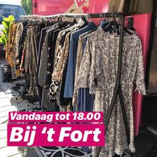 100 The Fashion Truck Home Facebook