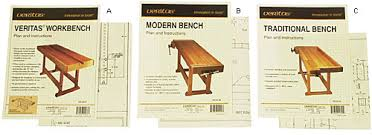 best source know more veritas woodworking plans