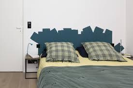 tete de lit chambre ado tete de lit ado finest with tete de lit ado free with tete de lit