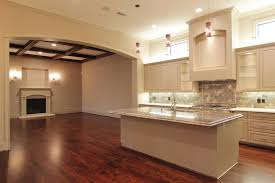 cabinet lighting for kitchens new home kitchens