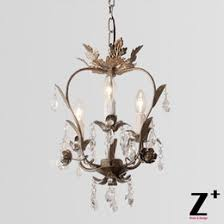 Best French Country Chandeliers