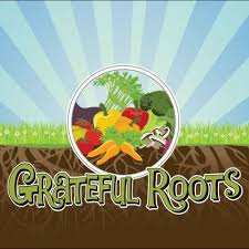 Grateful Roots - Asheville Food Trucks - Roaming Hunger Food Trucks In Asheville Nc Love These Venezuela Food Truck The Meals On Wheels Benefit This Saturday Find Your Favorite After Concert Yums From Bartaco Asheville Trucks Unique Nissan Cube Mods Tuned New Cars And The Grubbery Truck Home Facebook Vieux Carre Roaming Hunger Beer Festival Athlone Literary Images Collection Of Ice Cream Van Black And White Xtras Ice Souths Best Southern Living Foodtruck Shdown 2016 Youtube