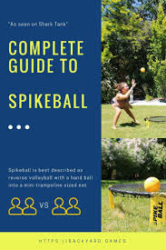 Spikeball: Review, How To Play & Where To Buy This EPIC Game ... Yard Games Entertaing For Friends And Barbecue Diy Balance Beam Parks The Park Outdoor Play Equipment Boggle Word Streak Game Games Building 248 Best Primary Images On Pinterest Kids Crafts School 113 Acvities Children Dch Freehold Nissan 5 Unique You Can Play In Your Backyard Outdoor To In Your Backyard Next Weekend Best Projects For Space Water 19 Have To This Summer Backyards Outside Five Fun Kiddie Pool Bare