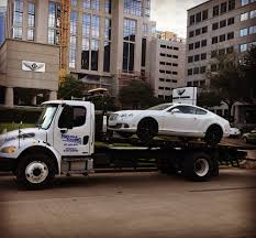 Prestige Towing - Towing - 810 Pawnee Rd, Carmel, IN - Phone Number ... San Jose Tow Truck Best 2018 Home Atlas Towing Services Recovery Gilroy Ca 40884290 All Pro Many Iegally Parked Rvs In Get Towed And Never Reclaimed Gallo Evolution En Puerto Escuintla 2013 Youtube Companies Santa B L And 17951 Luedecke Gentry Ar Silicon Valley Co Helps Foster Kids Find Work Nbc Bay Area Garbage Truck Crash In Francisco Fouls Evening Commute Man Killed After Crashing Rented Ferrari On Highway 84 Near Woodside Laws Roadside Assistance Brandon Fl Phone Number Yelp