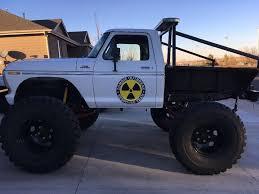 100 Real Monster Trucks For Sale Street Legal Wwwjpkmotorscom