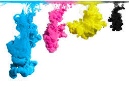 Beyond CMYK 6 Color High Fidelity Process Printing