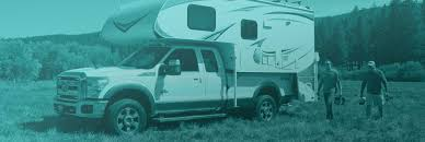 Truck Campers For Sale In Salem, OR | Highway Trailer Sales The Lweight Ptop Truck Camper Revolution Gearjunkie Motorhome Wikipedia Reallite Truck Camper Remodel Good Old Rvs Grand Junction Rv Dealer In Western Colorado Bob Scott Pin By Troy On Outdoors Pinterest And Trucks Preowned Hallmark Campers Business New Used Campers For Sale Rvhotline Canada Trader Forum Community Pickup With For