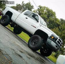 1998 Dodge Ram 1500 Helo He879 Skyjacker Lifted 9in Offsets Garage 1998 Dodge Ram 1500 Towingbidscom Dodge Ram Questions Truck Wont Stay Running Cargurus Histria 19812015 Carwp Doge 2500 Project Brian Diesel Truck 8lug Magazine 4x4 Dodgeram19984x4 4x4 Pinterest The Sst 360 Magnum V8 Youtube Fathers Daily Driver Do Love That Blue Color Reg Cab 65ft Bed 4wd For Sale In Knversville 12 Valve 2door Wiring Diagram Data