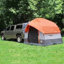 Rightline Gear Full Size Long Bed Truck Tent (8') - Newegg.com Napier Sportz Camouflage Truck Tent Guide Gear Full Size Youtube Tents Camping Vehicle Camping At Us Outdoor On By Dirt Wheels Magazine Cap Toppers Suv Rightline Tents Best Pickup For Outdoors 2009 Quicksilvtruccamper New Camper Trucks Accsories 208671 Sportsmans Ford F250 Super Duty 1999 Iii 55890 Free Shipping On