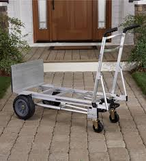 Cosco 3-in-1 Aluminum Hand Truck//Assisted Hand Truck//Cart W// Flat Sydney Trolleys At88 Standard Hand Folding Trucks Dollies At Lowescom Motorized Truck Dual Pneumatic Tires Ag Tread Front Plate Cosco 3 In 1 Alinum Review Youtube 2 In Dolly Utility Cart Heavy Duty Cadian Tire Hand Truck 9899 Redflagdeals 1000 Lb In Assisted With Flat Free Carts And 184149 Convertible Alinium Trolley Buy Steel On Wesco Industrial Products Inc