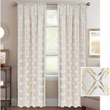 Bathroom Curtains At Walmart by Coffee Tables Water Repellent Bathroom Window Curtains Jcpenney