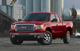 Afternoon Delight: How To Upgrade A 2012 GMC Sierra In An ... 2012 Gmc Sierra 1500 Sle Used 2014 3500hd Regular Cab Pricing For Sale Edmunds 042012 Canyon Crew Truck Kicker Compvt Cvt10 Dual 10 Tilbury Auto Sales And Rv Inc Gmc Z71 Best Image Gallery 1217 Share Download Hybrid 4dr Sb W3hb 60l 8cyl Gas Amazoncom 2500 Hd Reviews Images Specs 2500hd Price Photos Features Spoolntsi Sierra1500crewcabslepickup4d534ft Dually In Fl Kelley Winter Haven Brings Bold Refinement To Fullsize Trucks Denali Photo Image Gallery