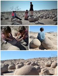 Sand Mountain Pumpkin Patch by Anza Borrego Desert State Park Adventure U2013 Homegrown Adventures