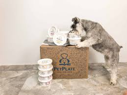 PetPlate Fall Sale Coupon: Get 65% Off First Box! - Hello ...