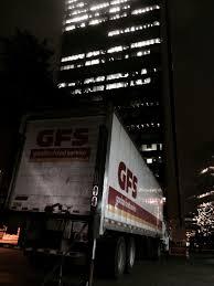 100 Gfs Trucking The Worlds Best Photos Of Gfscanada Flickr Hive Mind
