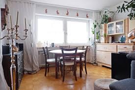 familiäres wohnen 3 5 zimmer wohnung in reutlingen